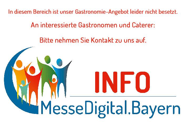 Hier kommen Sie direkt zu unserem Infostand mit allen weiteren Informationen.